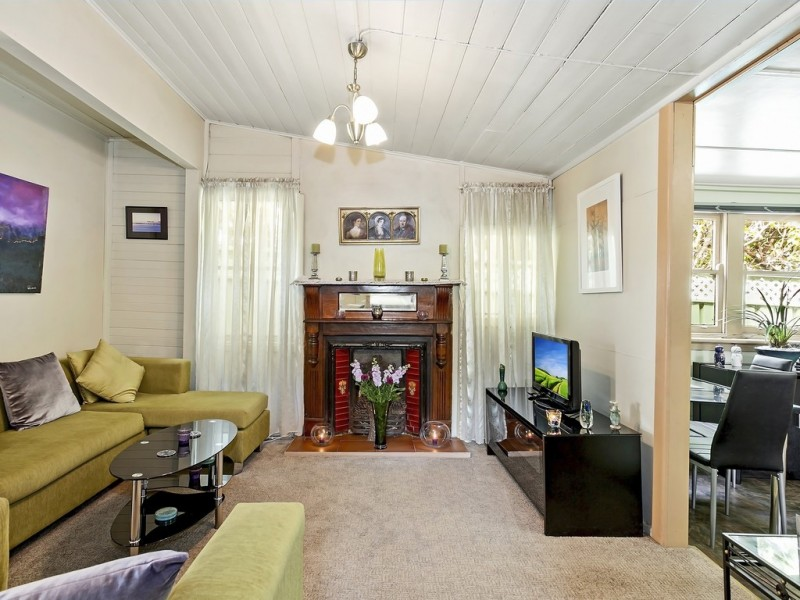 30 Bulgo Road, Helensburgh NSW 2508