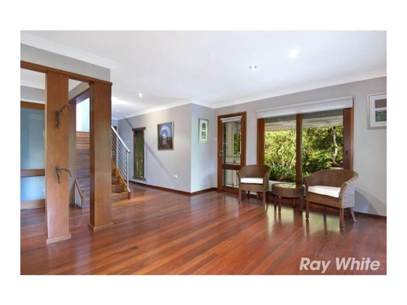 47B Domville Road, Otford NSW 2508