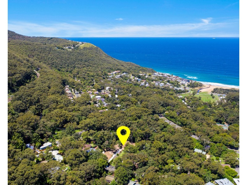 7B Old Coast Road, Stanwell Park NSW 2508