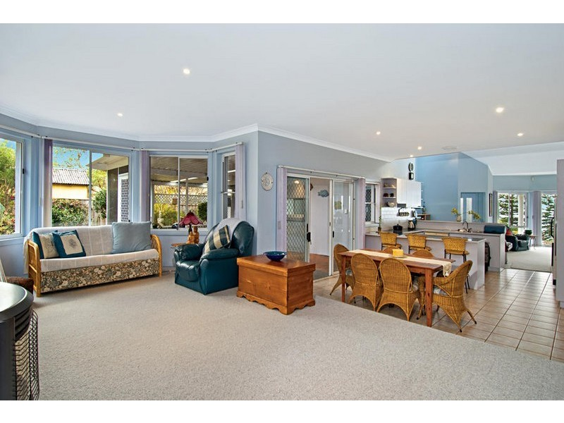 686 Lawrence Hargrave Drive, Coledale NSW 2515