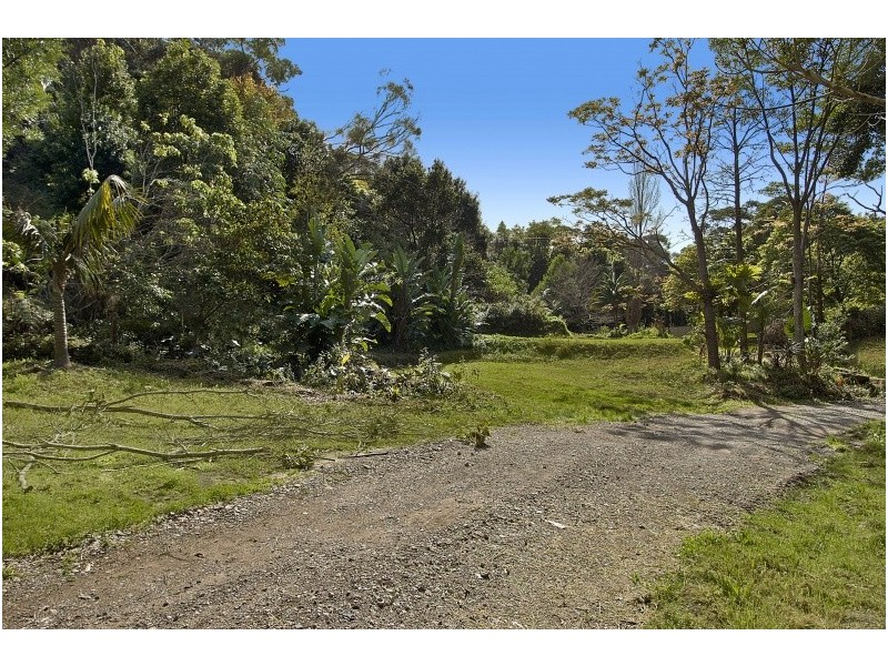 2-8  Buttenshaw Drive, Coledale NSW 2515