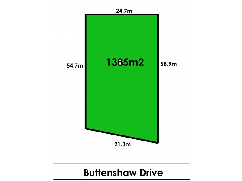 34 Buttenshaw Dr, Coledale NSW 2515