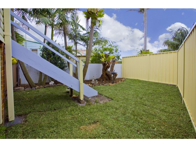 723 Lawrence Hargrave Drive, Coledale NSW 2515