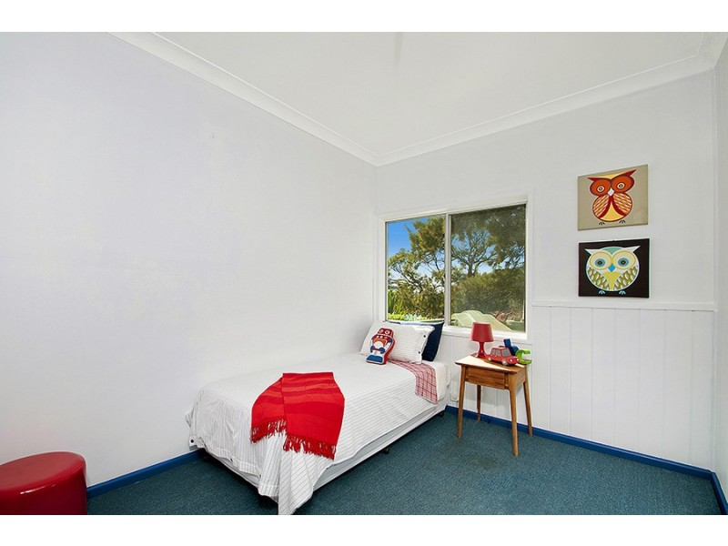 8 Gifford Street, Coledale NSW 2515