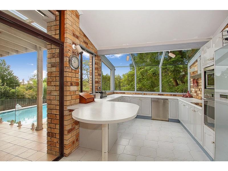 50 Kilmarnock Road, Engadine NSW 2233