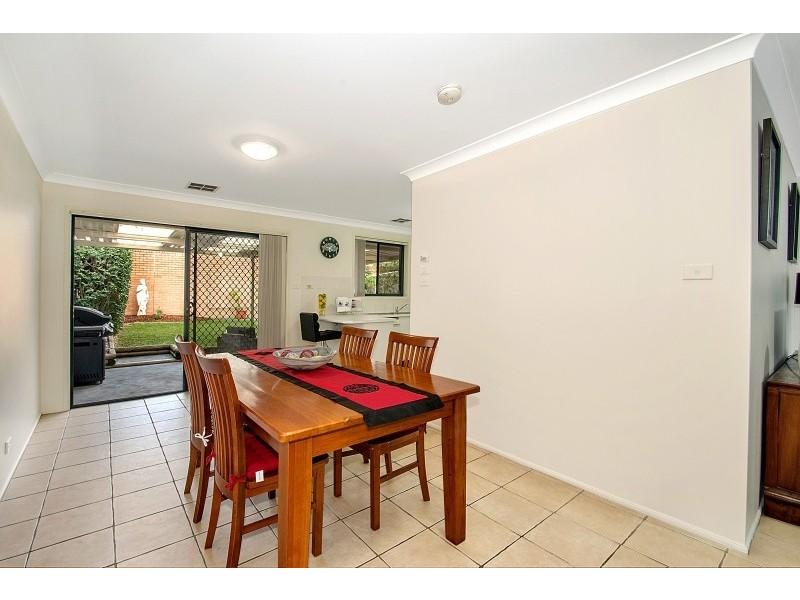 54B Anzac Avenue, Engadine NSW 2233