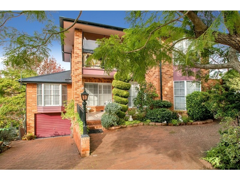 10 Lantana Road, Engadine NSW 2233