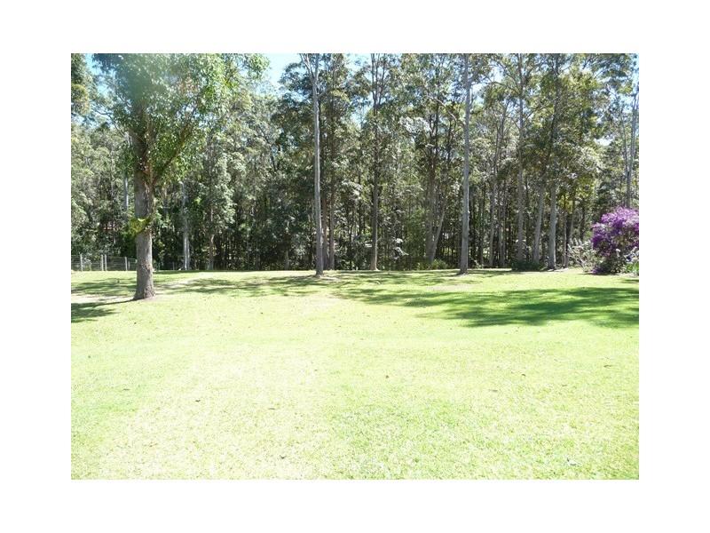 28 Sugargum Place, Black Mountain QLD 4563