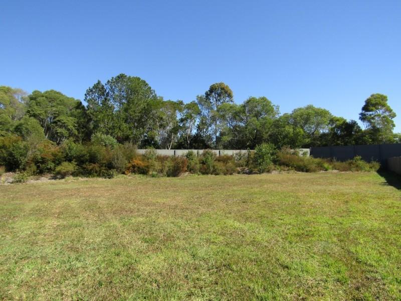 7 Arthur Court, Cooroy QLD 4563