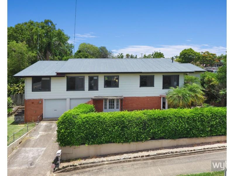 45 Maple Street, Cooroy QLD 4563