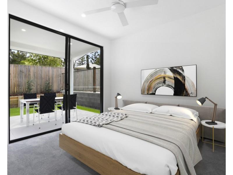25 Kauri Street, Cooroy QLD 4563