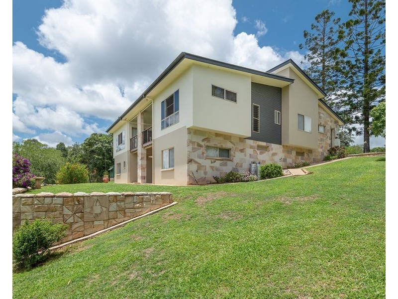 70 Black Mountain Road, Black Mountain QLD 4563