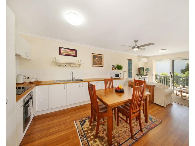 2/13 Kauri Street, Cooroy QLD 4563