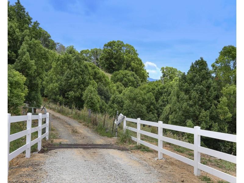 437 Black Mountain Road, Black Mountain QLD 4563