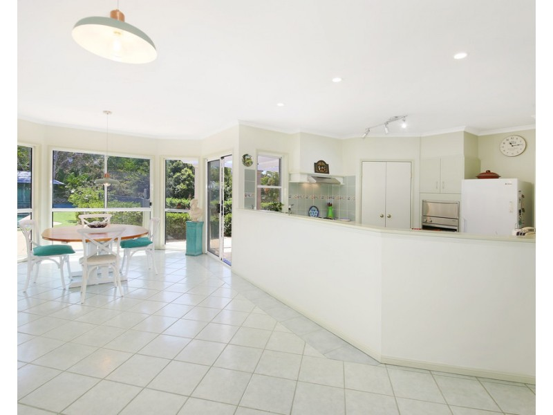 2 Dirum Court, Tewantin QLD 4565