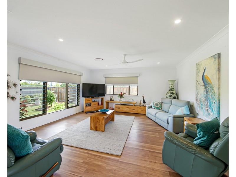 3 Bartholomew Court, Cooroy QLD 4563