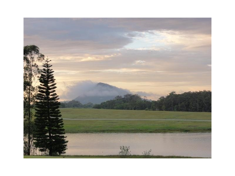 140 Collwood Rd, Cooroy QLD 4563