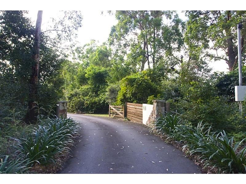 53 Hoy Road, Cooroy QLD 4563