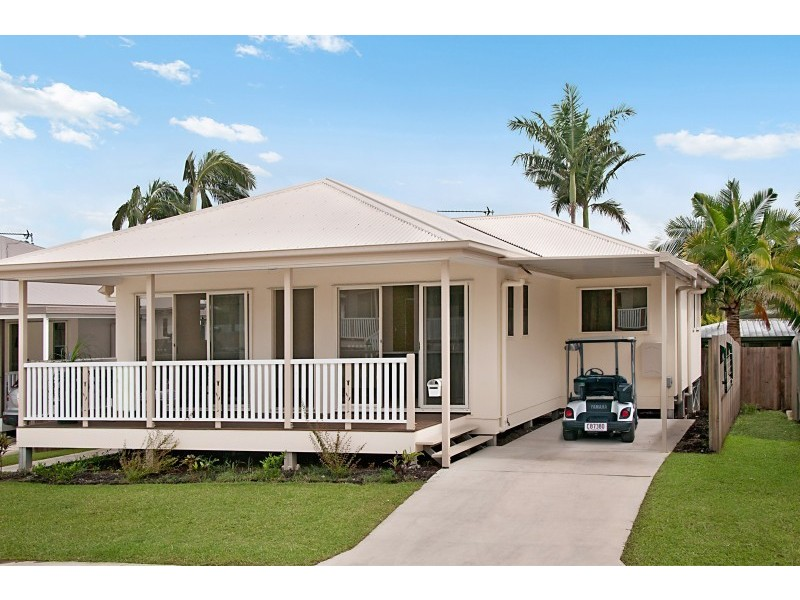 67 Cooroy Country Village, Ferrells Road, Cooroy QLD 4563