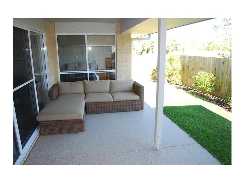 17 Olivine Lane, Cooroy QLD 4563