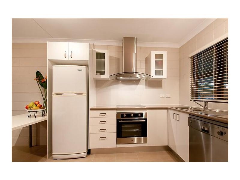 Unit 1, 2 Topaz Street, Cooroy QLD 4563