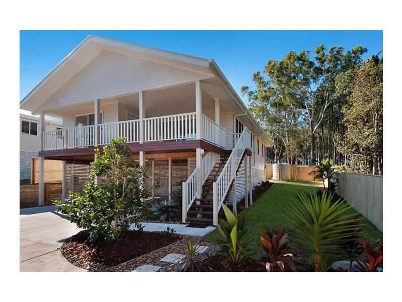 3 Kauri Street, Cooroy QLD 4563
