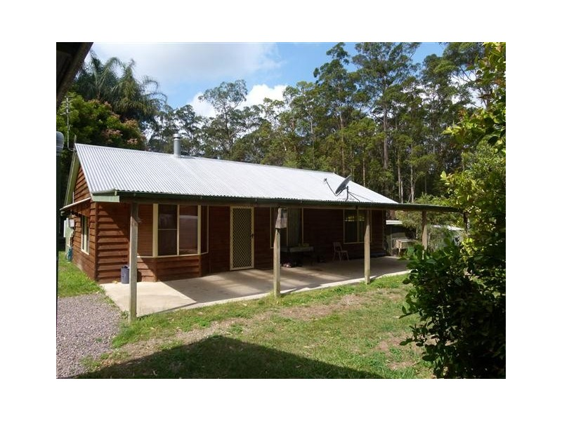 18 Kelly Court, Cooroy QLD 4563