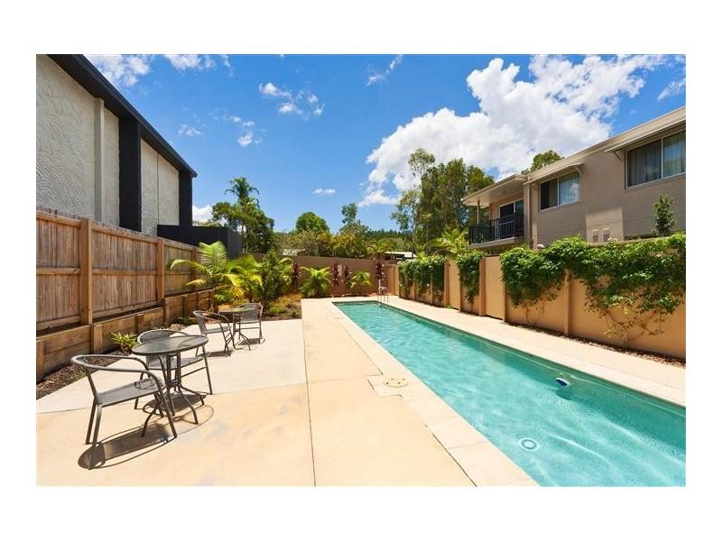 9/13 Kauri Street, Cooroy QLD 4563