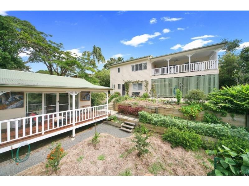 9 Miva Street, Cooroy QLD 4563
