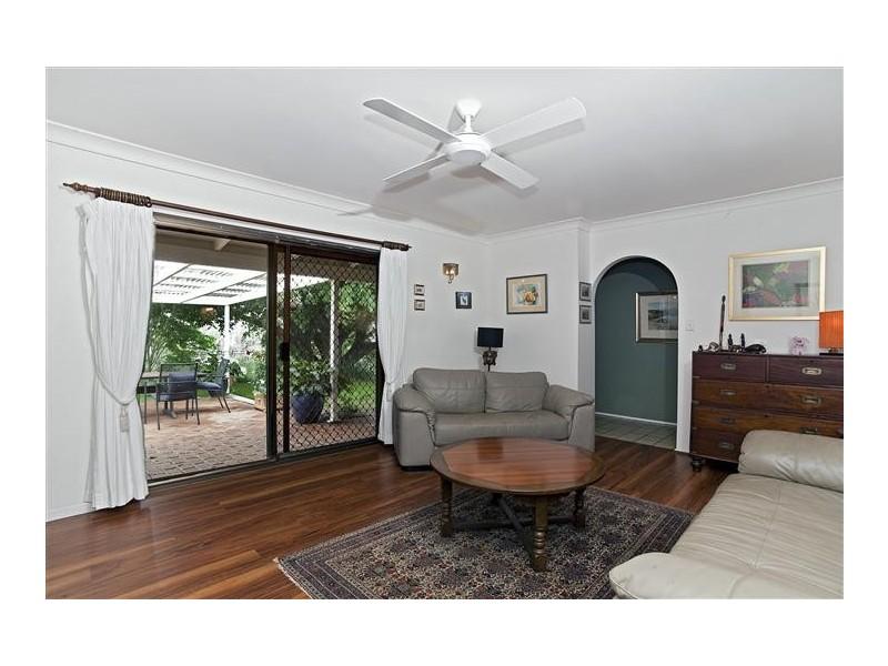 49 Martins Road, Cooroy QLD 4563