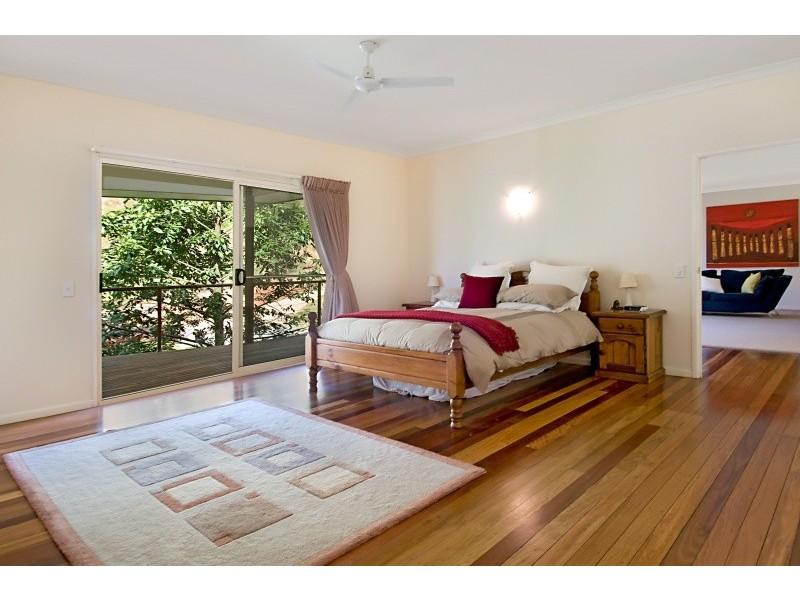 172 Wust Road, Cooroy QLD 4563