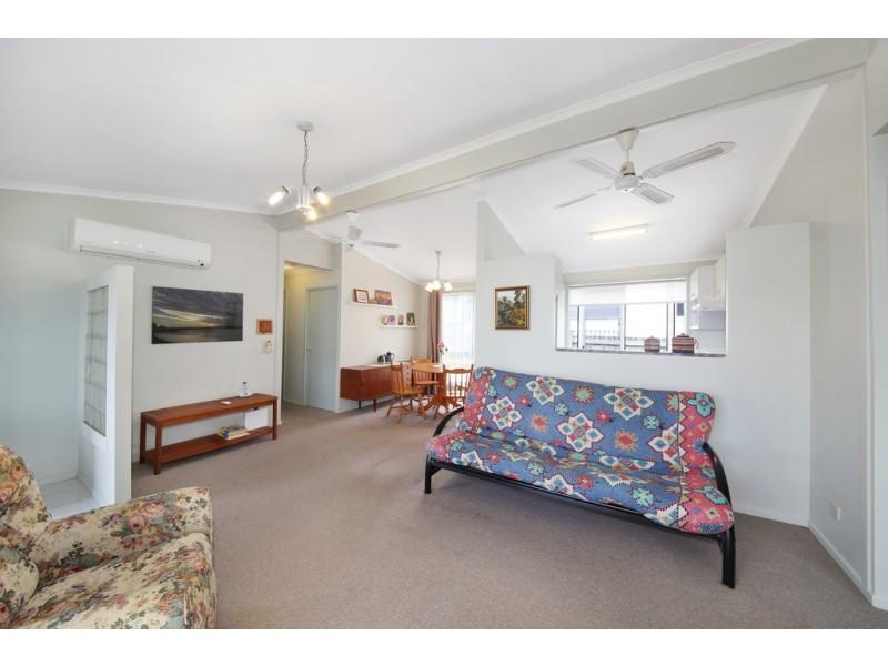28/1 Ferrells Road, Cooroy QLD 4563