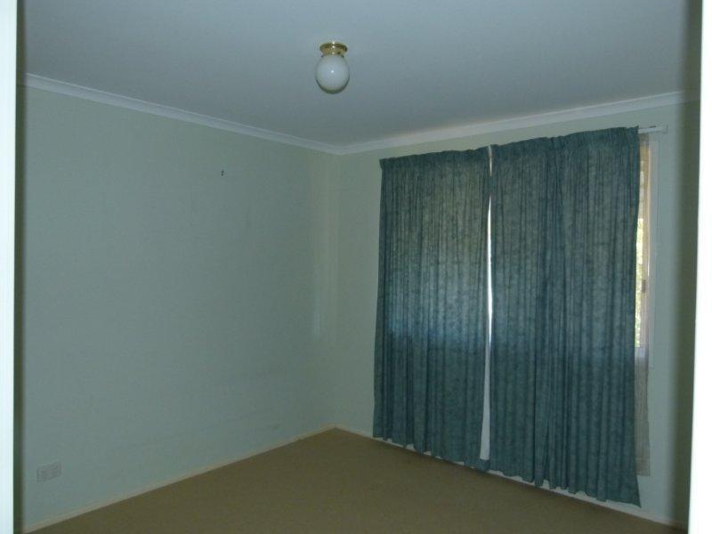 32/1 Ferrells Road, Cooroy QLD 4563