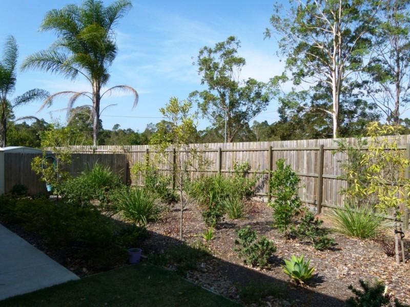 68/1 Ferrells Road, Cooroy QLD 4563