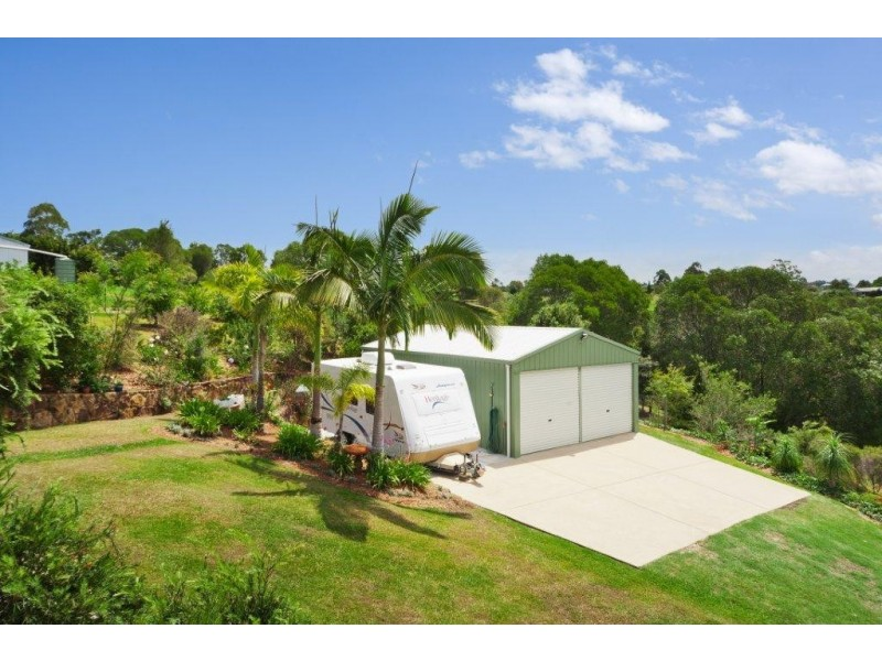 3 Leatherwood Lane, Cooroy QLD 4563