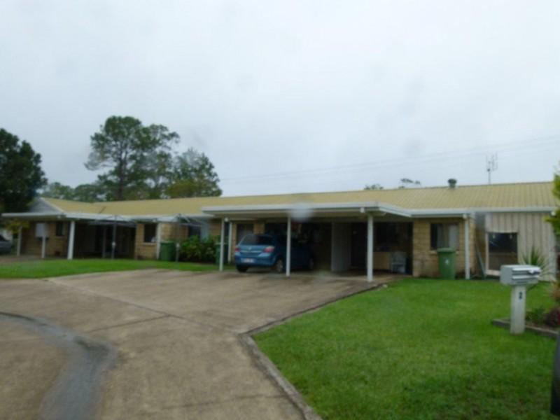 3/2 Topaz Street, Cooroy QLD 4563