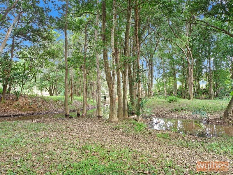 57 LAWNVILLE RD, Cooroy QLD 4563