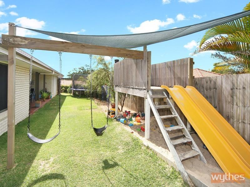6 Dianella Court, Cooroy QLD 4563