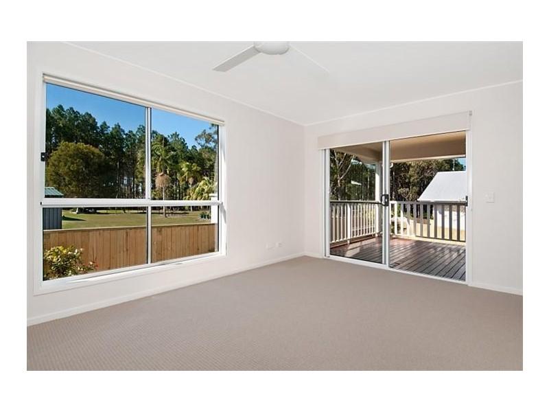 2/3A Kauri Street, Cooroy QLD 4563