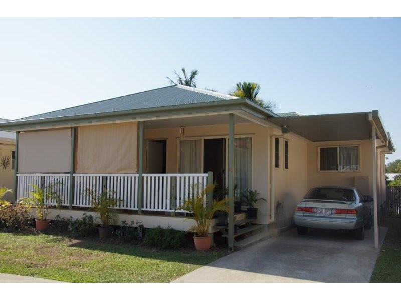1/67 Ferrells Road, Cooroy QLD 4563