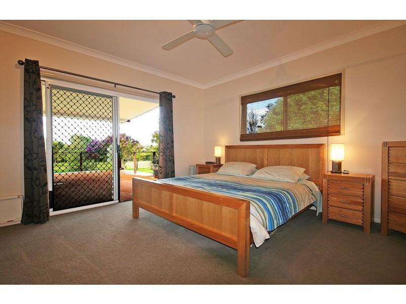 109 Ferrells Road, Cooroy QLD 4563