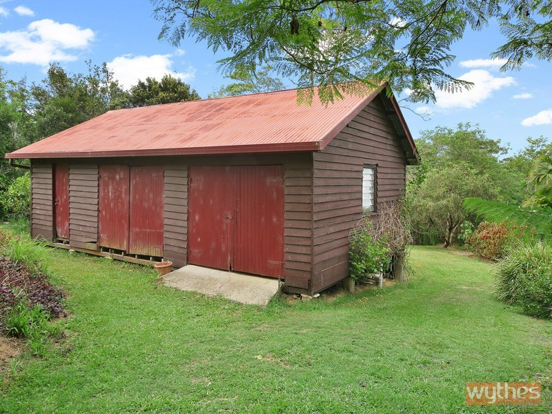 124 Black Mountain Road, Cooroy QLD 4563