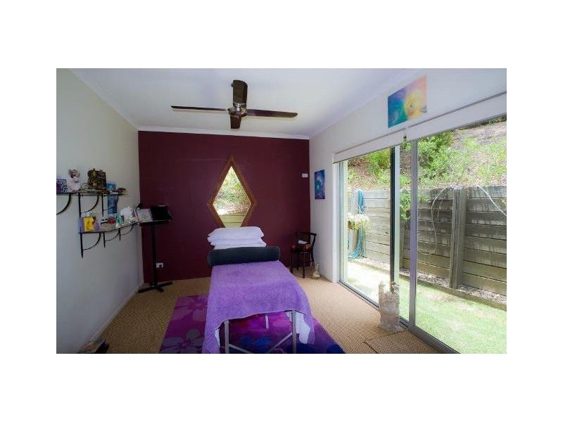 290 Black Mountain Road, Black Mountain QLD 4563