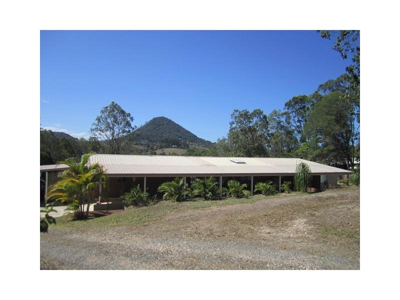 13 Mountain View Road, Pinbarren QLD 4568