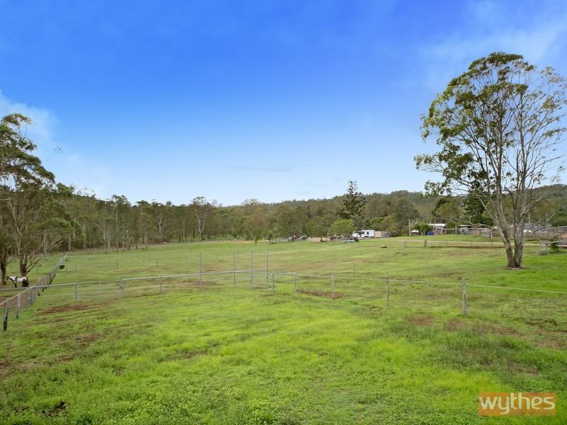 104 Whelan Road, Bollier QLD 4570