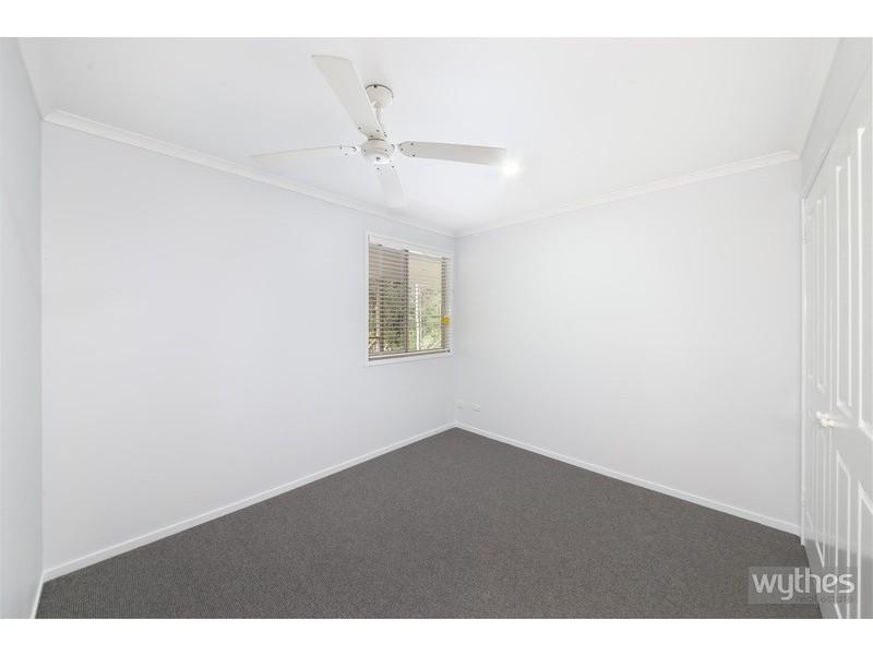 250 Blueberry Drive, Black Mountain QLD 4563