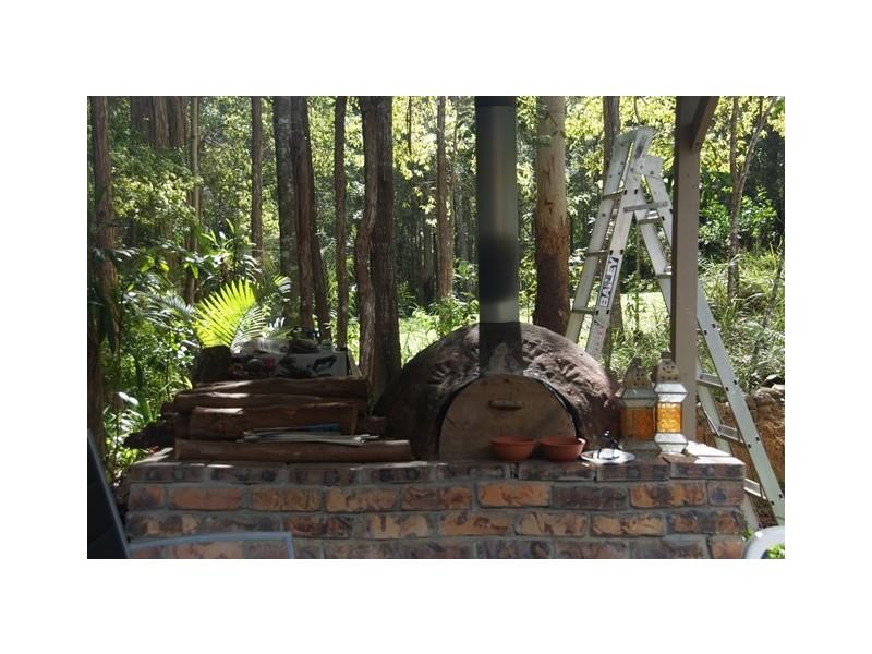57 Forest Acres Drive, Lake Macdonald QLD 4563