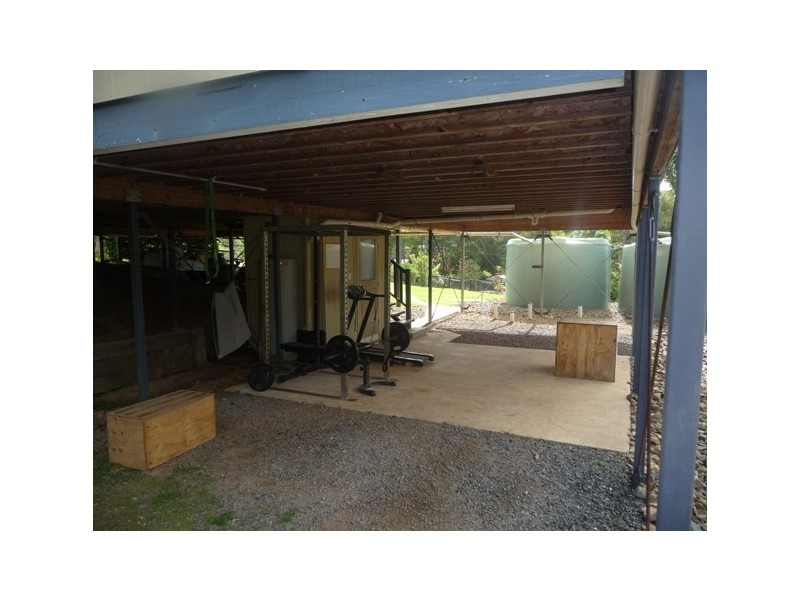 24 Pepper Berry Place, Black Mountain QLD 4563