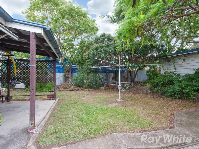 68 Blinzinger Road, Banyo QLD 4014