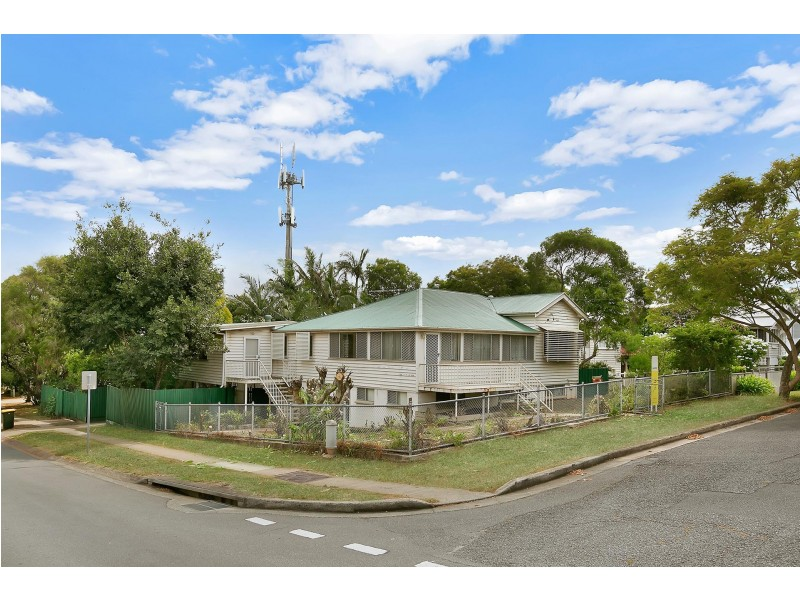 75 COOK STREET, Northgate QLD 4013